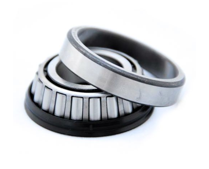 Tapered Bearing & Race